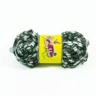 Charmkey Ribbons Yarn