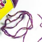Charmkey Unforgettable Mohair Yarn