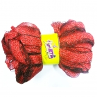 Charmkey Golden Tape Yarn