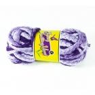 Charmkey Frill Yarn