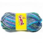Charmkey Universal Yarn