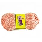 Charmkey Amazing Yarn