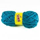 Charmkey Soft Chunky Yarn