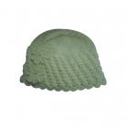Winter Knitted Fashion Cap