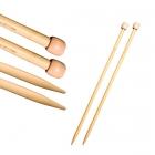 Single Point Bamboo Needle
