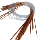 Bamboo Circular Needle