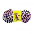 Charmkey Colorful Yarn