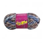 Charmkey TT Soft Yarn
