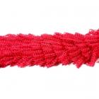 Charmkey Tape Metallic Yarn