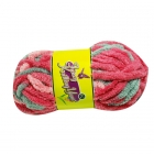 Charmkey Super Bulky Yarn