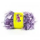 Charmkey Fur Twisted Yarn