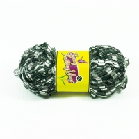 Charmkey Ribbons Yarn