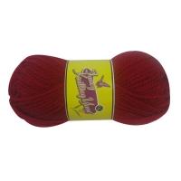 Charmkey Amazing Wool Yarn
