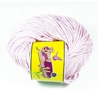 Blend Yarn - Charmkey Blended Wool Yarn