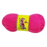 Charmkey Classic Wool Yarn