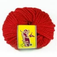 Charmkey Vivid Wool Yarn