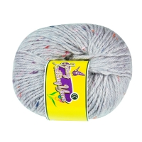 Charmkey moonlight mohair yarn