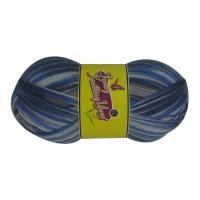 Charmkey Soft Sock Yarn