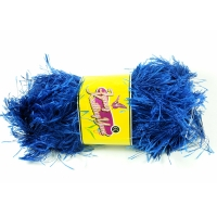 Charmkey Fur Yarn