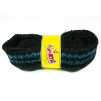 Charmkey Hair Tape Yarn