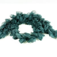 Charmkey Polyester Tape Yarn