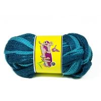 Charmkey Tassel Yarn