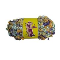 Charmkey TT Polyester Yarn