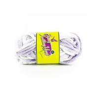 Charmkey Acrylic Twist Yarn
