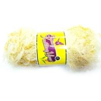 Charmkey Fun Fur Yarn