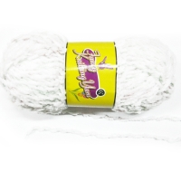 Charmkey Soft Knitting Yarn