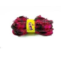 Charmkey Colorful Tape Yarn