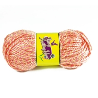 Charmkey Amazing Yarn