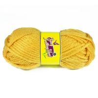 Charmkey Chunky Yarn