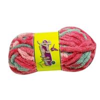 Charmkey Super Bulky Yarn