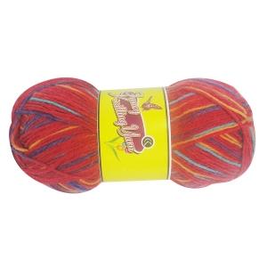 Charmkey Acrylic Sock Yarn