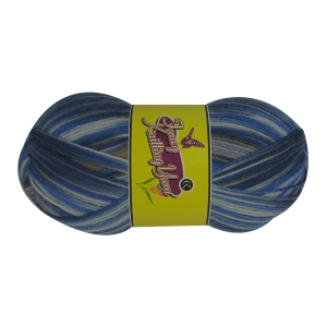 Charmkey Soft Sock Yarn