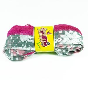 Charmkey Fabric Yarn