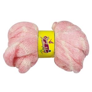 Charmkey Feather Tape Yarn
