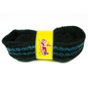 Charmkey Hair Tape Yarn