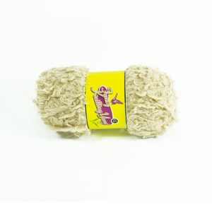 Charmkey hair Yarn
