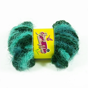 Charmkey Special Fancy Yarn