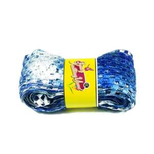 Charmkey Wide Tape Yarn
