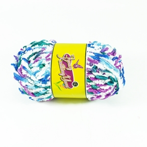 Charmkey Fashion Yarn