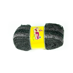 Charmkey Narrow Tape Yarn