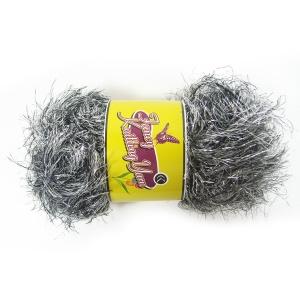 Charmkey Shining Fur Yarn