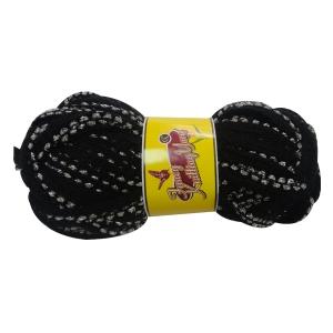 Charmkey Flash Yarn