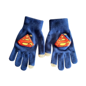 Children Gloves