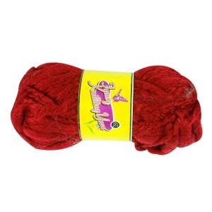 Charmkey Big Bulk Yarn