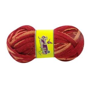 Charmkey Fancy Net Yarn