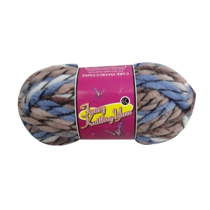 Charmkey TT Soft Yarn